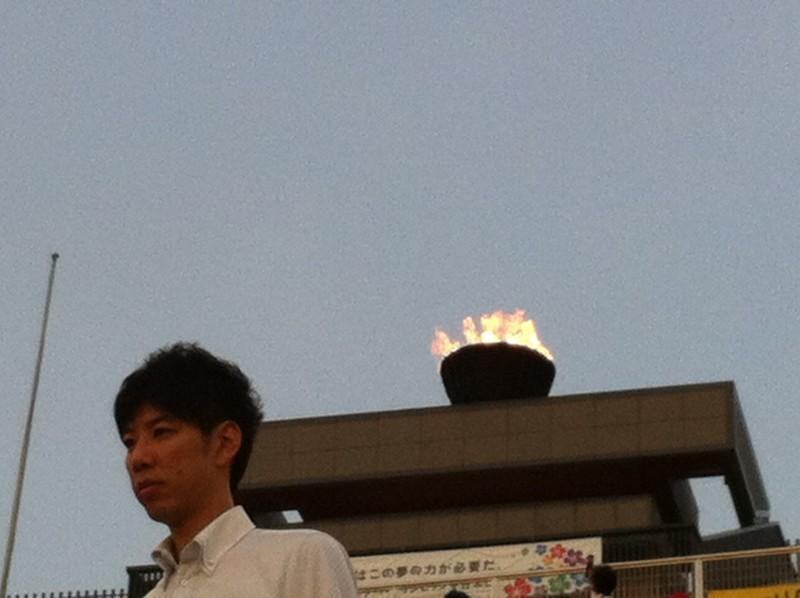 f:id:takigawa401:20120723013621j:image