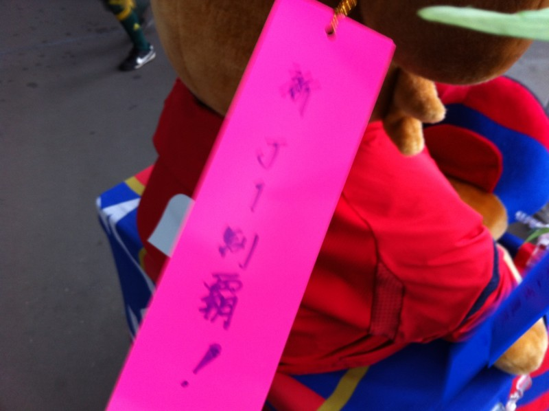 f:id:takigawa401:20120723013643j:image