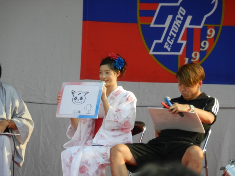 f:id:takigawa401:20120805200952j:image