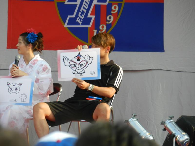 f:id:takigawa401:20120805200953j:image