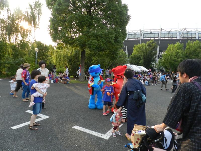 f:id:takigawa401:20120805200955j:image