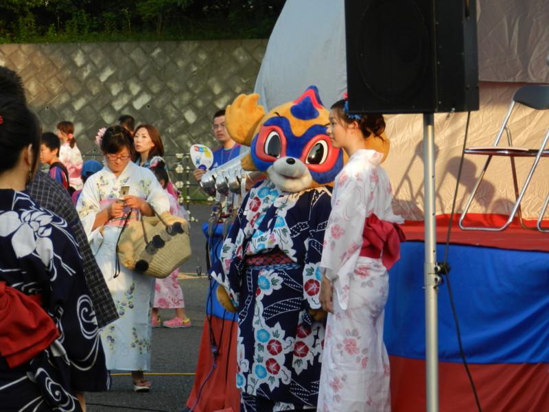 f:id:takigawa401:20120805200958j:image