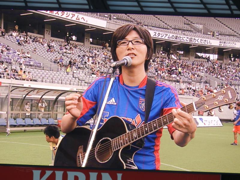 f:id:takigawa401:20120805201003j:image