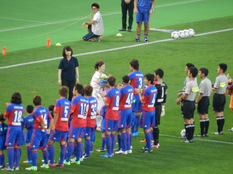 f:id:takigawa401:20120805201004j:image