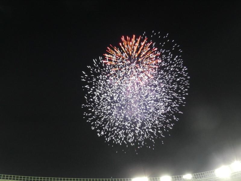 f:id:takigawa401:20120805201007j:image