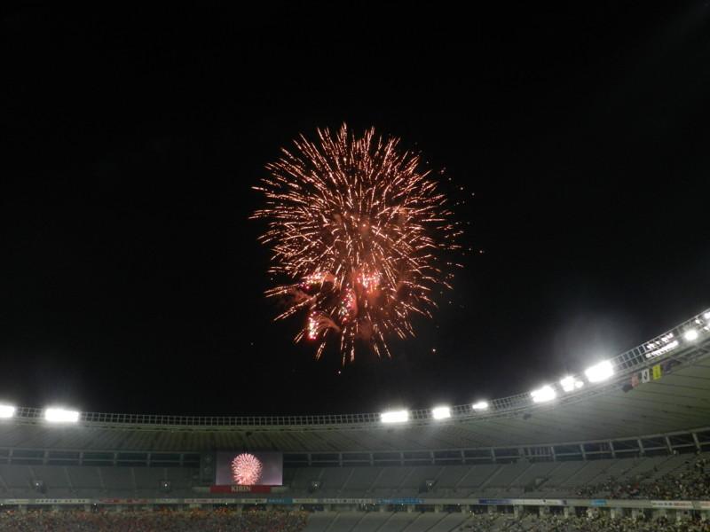 f:id:takigawa401:20120805201008j:image