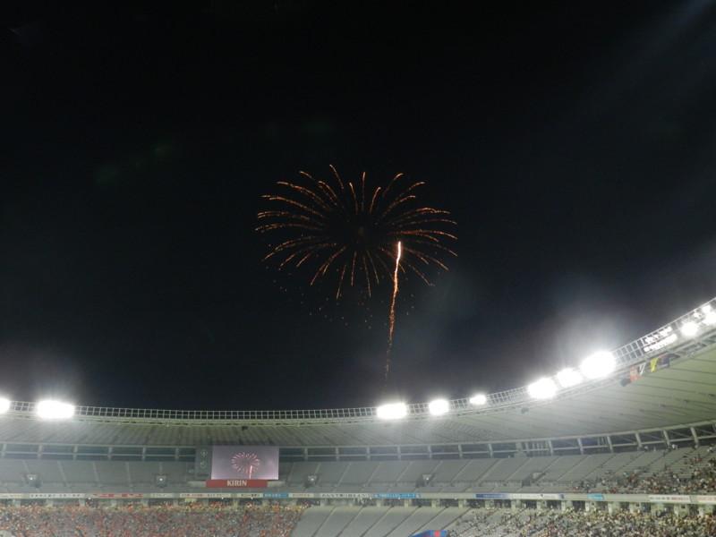f:id:takigawa401:20120805201009j:image
