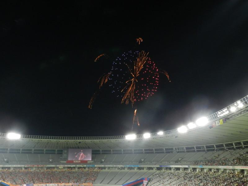 f:id:takigawa401:20120805201010j:image