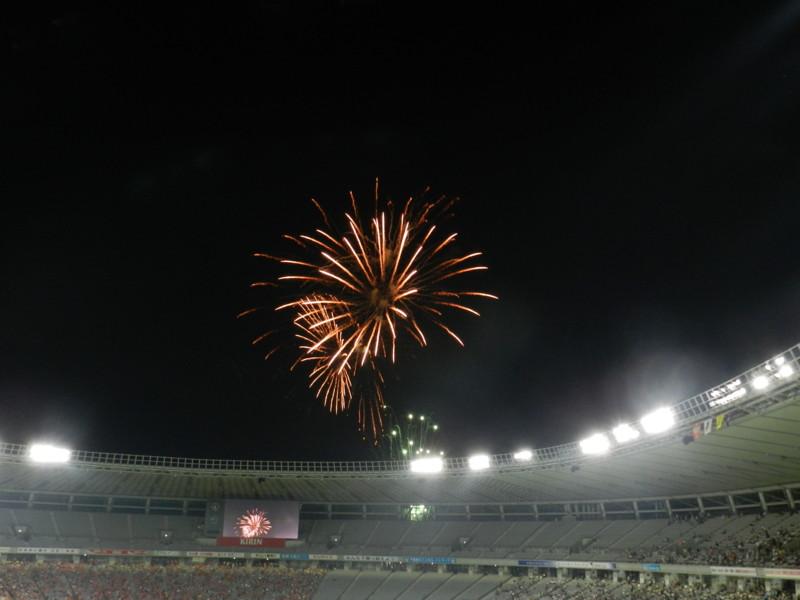 f:id:takigawa401:20120805201011j:image