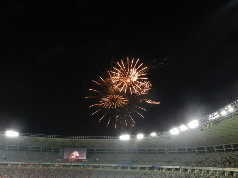 f:id:takigawa401:20120805201012j:image