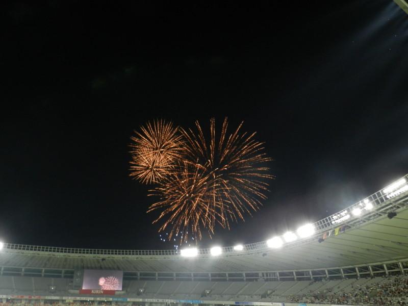 f:id:takigawa401:20120805201013j:image