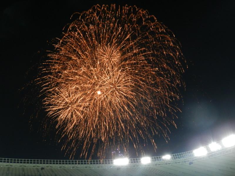 f:id:takigawa401:20120805201014j:image