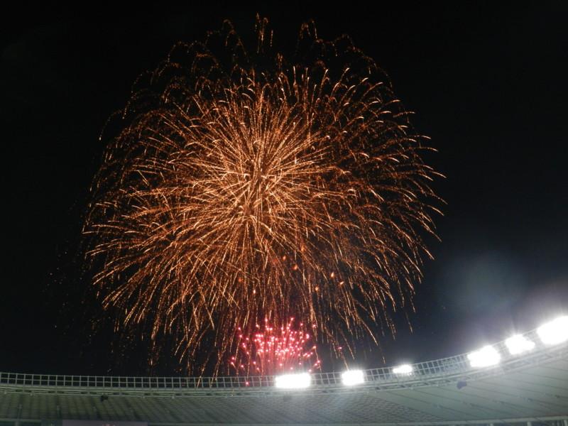 f:id:takigawa401:20120805201015j:image