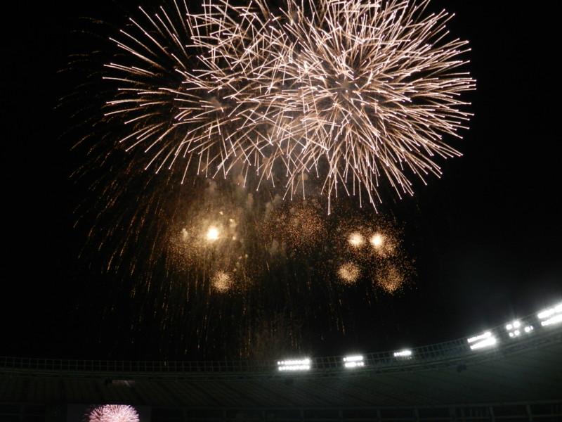 f:id:takigawa401:20120805201016j:image
