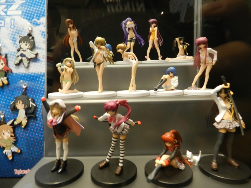f:id:takigawa401:20120812034832j:image