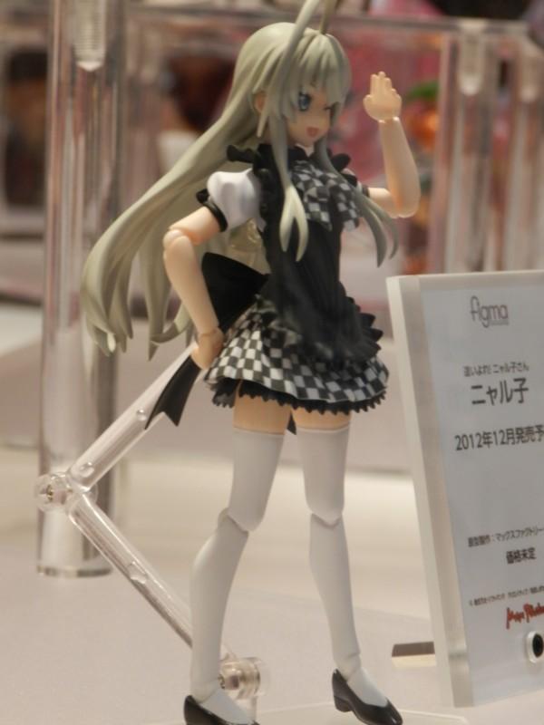 f:id:takigawa401:20120812034834j:image
