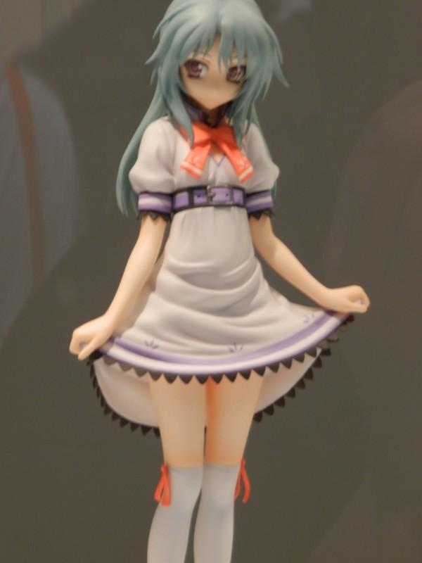 f:id:takigawa401:20120812034835j:image