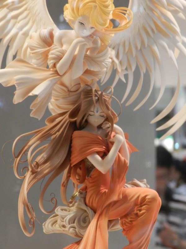f:id:takigawa401:20120812034843j:image
