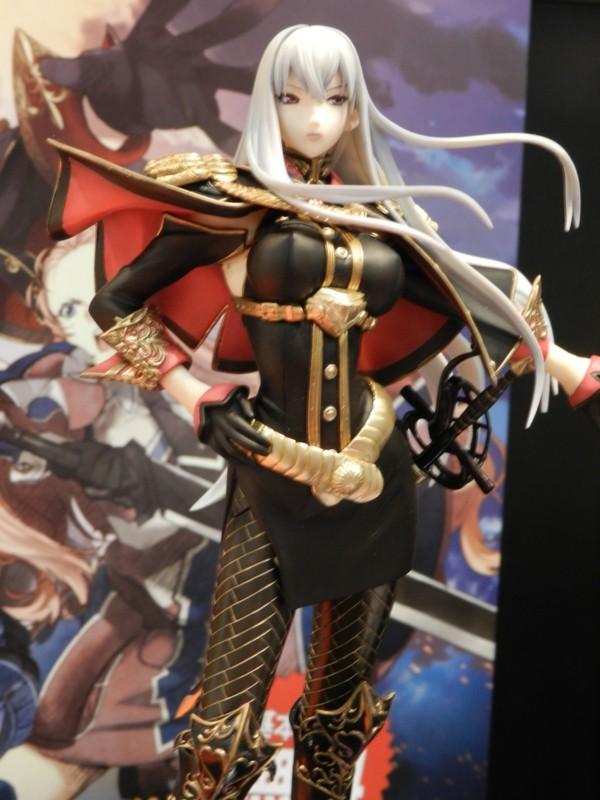 f:id:takigawa401:20120812034900j:image