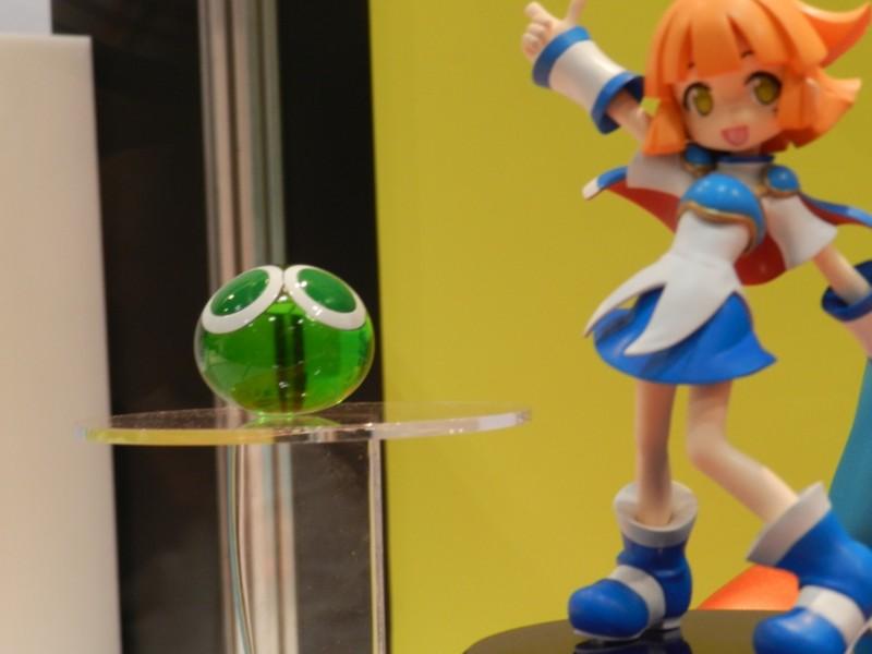 f:id:takigawa401:20120812034903j:image