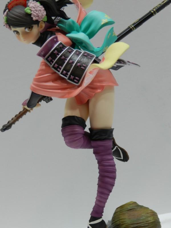 f:id:takigawa401:20120812034918j:image