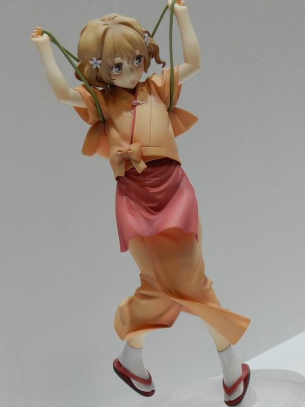 f:id:takigawa401:20120812034921j:image