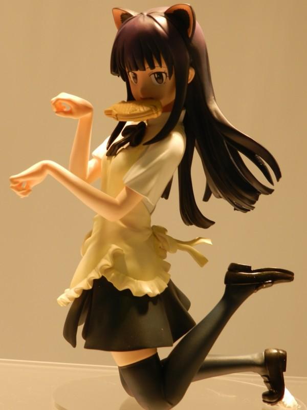 f:id:takigawa401:20120812034924j:image
