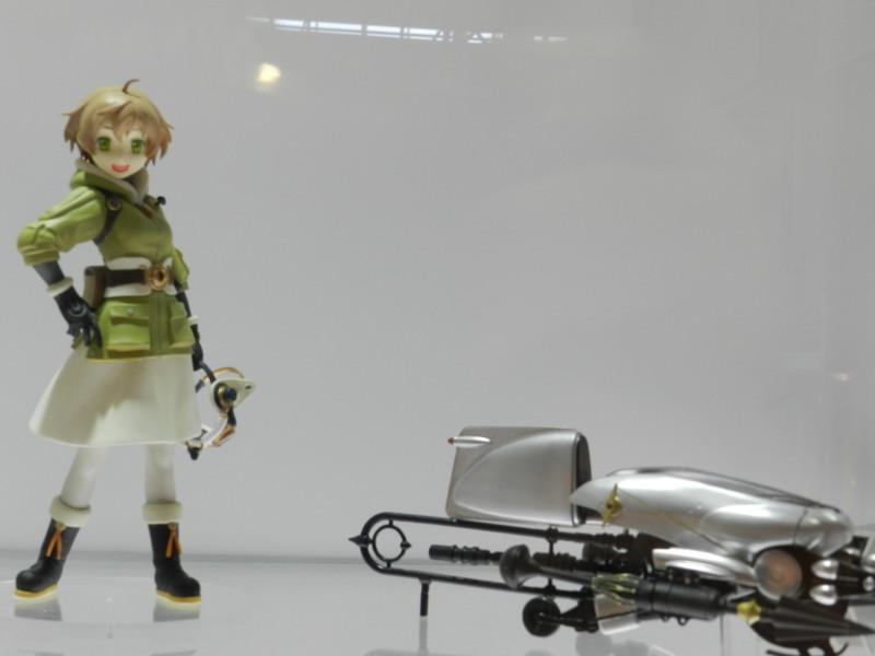 f:id:takigawa401:20120812034926j:image