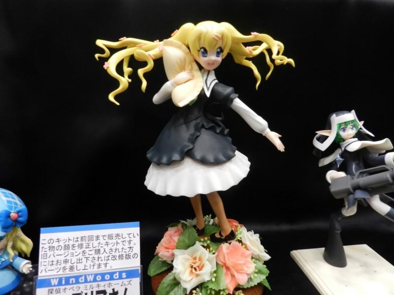 f:id:takigawa401:20120812034929j:image