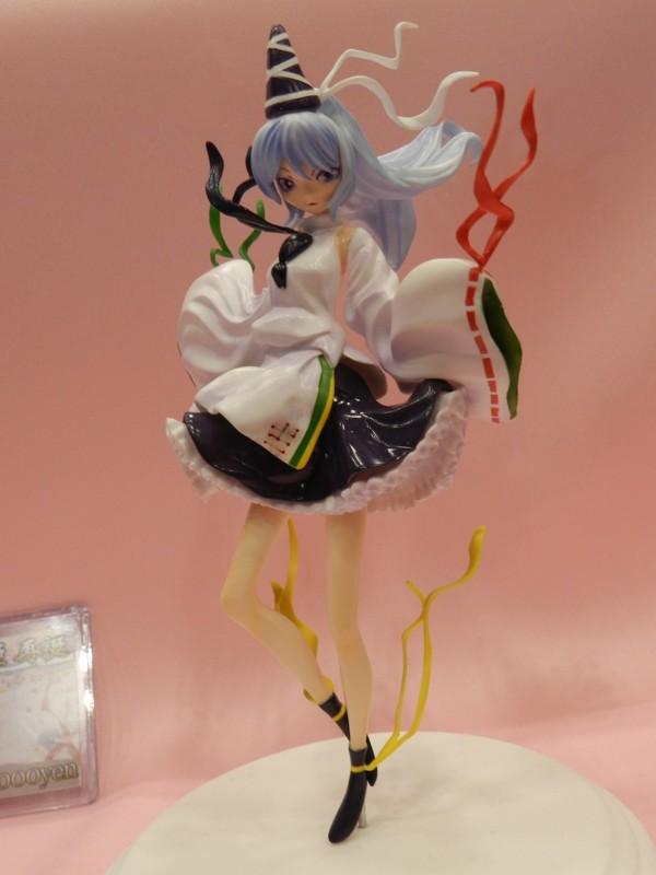 f:id:takigawa401:20120812034930j:image