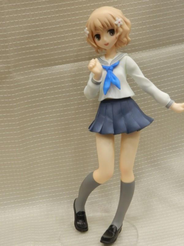 f:id:takigawa401:20120812034931j:image