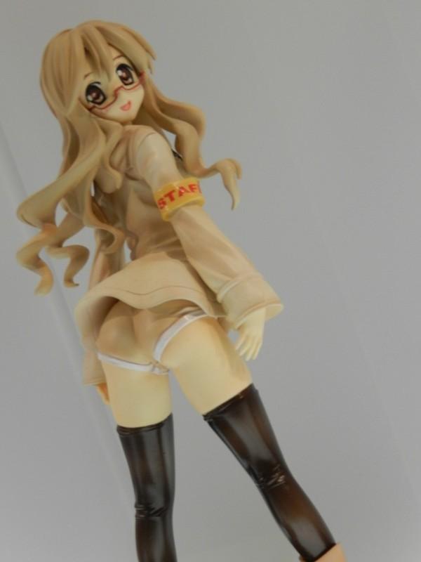 f:id:takigawa401:20120812034942j:image