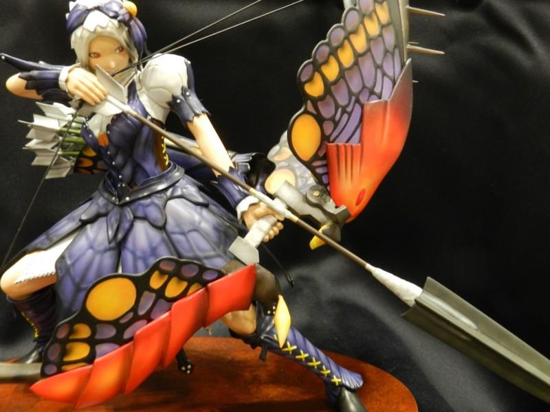 f:id:takigawa401:20120812034950j:image
