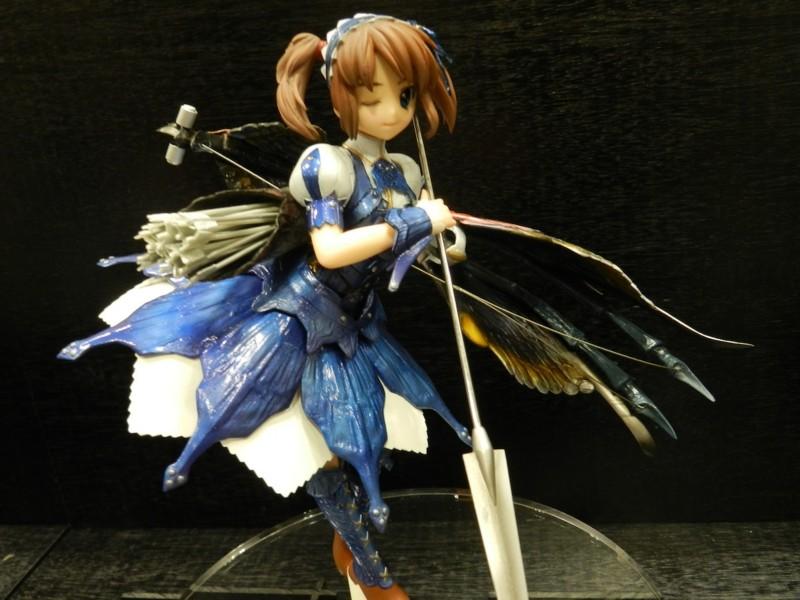 f:id:takigawa401:20120812035001j:image