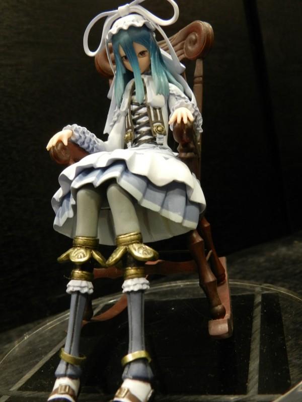 f:id:takigawa401:20120812035003j:image