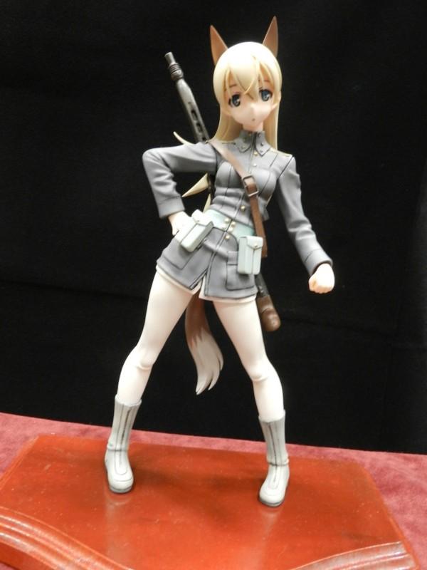 f:id:takigawa401:20120812035004j:image