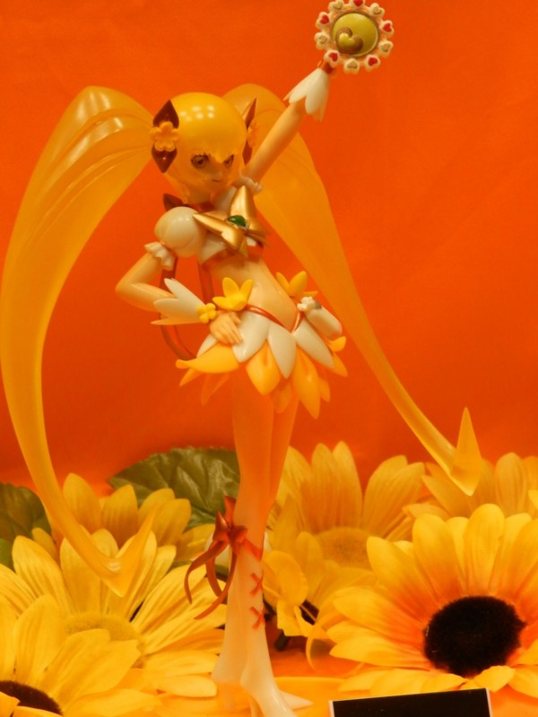 f:id:takigawa401:20120812035007j:image