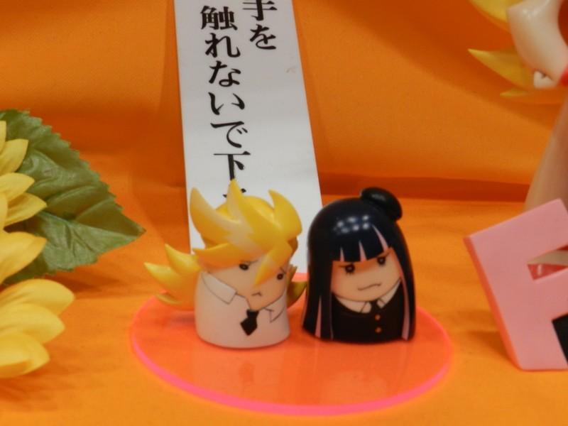 f:id:takigawa401:20120812035008j:image