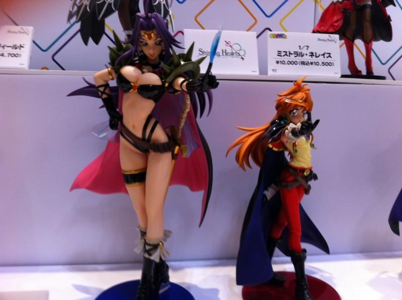 f:id:takigawa401:20120812035009j:image
