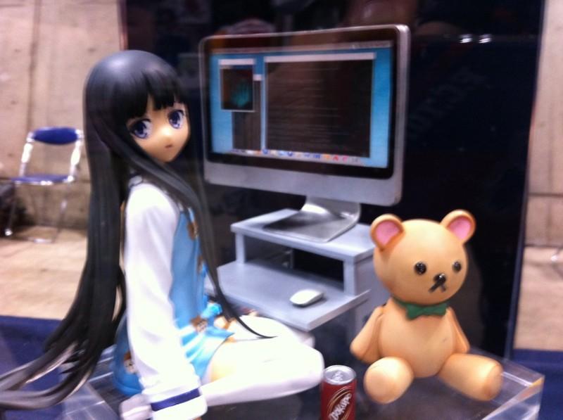f:id:takigawa401:20120812035010j:image