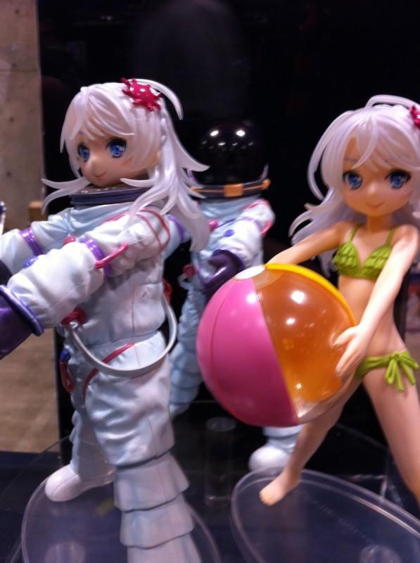 f:id:takigawa401:20120812035011j:image