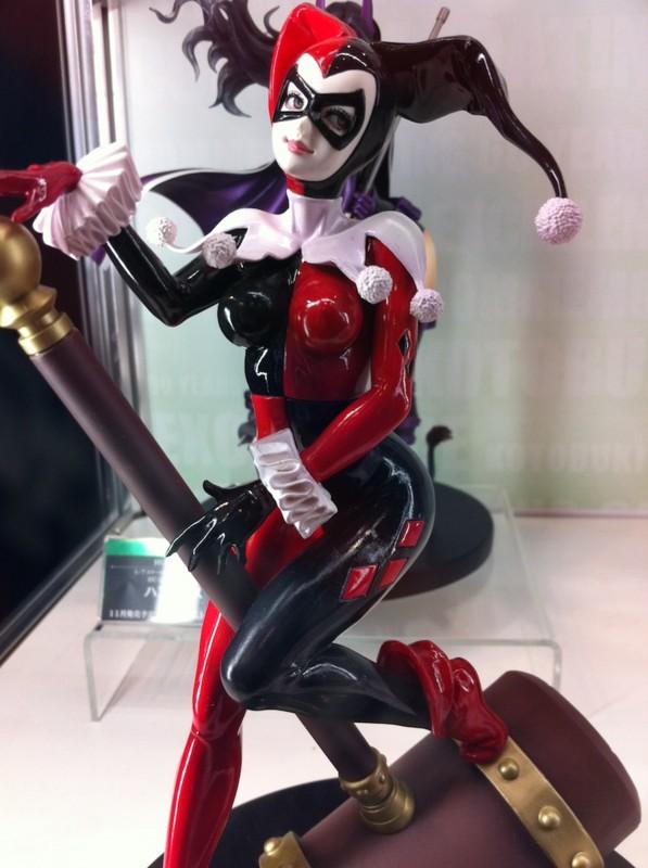 f:id:takigawa401:20120812035017j:image