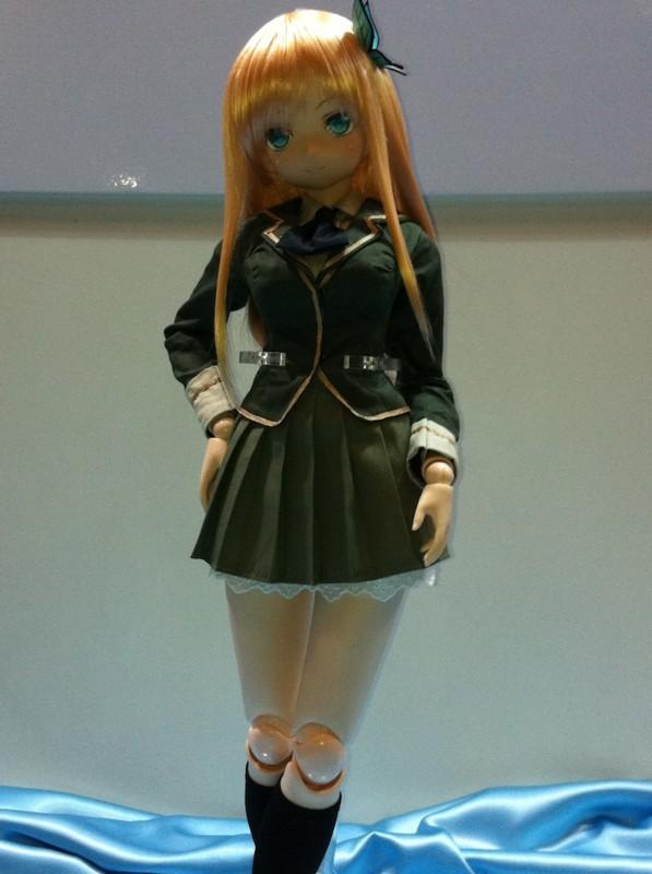 f:id:takigawa401:20120812035019j:image