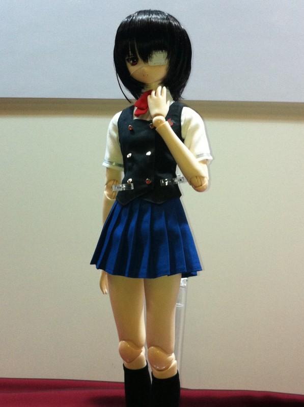 f:id:takigawa401:20120812035021j:image