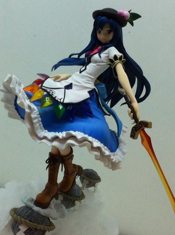 f:id:takigawa401:20120812035031j:image