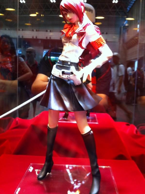f:id:takigawa401:20120812035039j:image