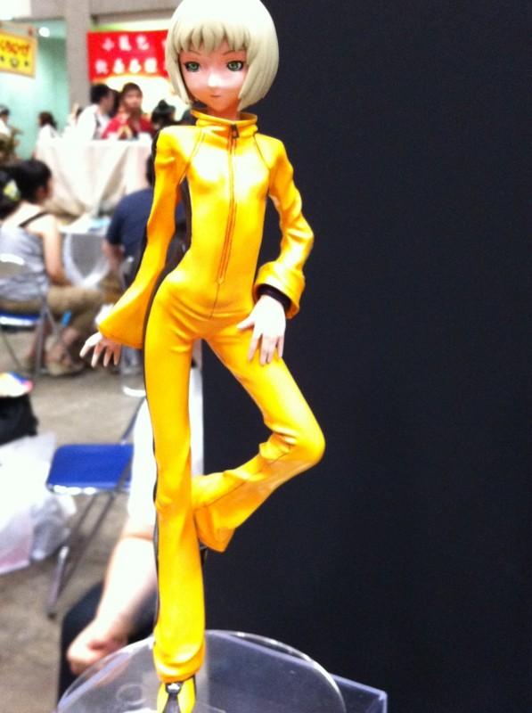 f:id:takigawa401:20120812035040j:image