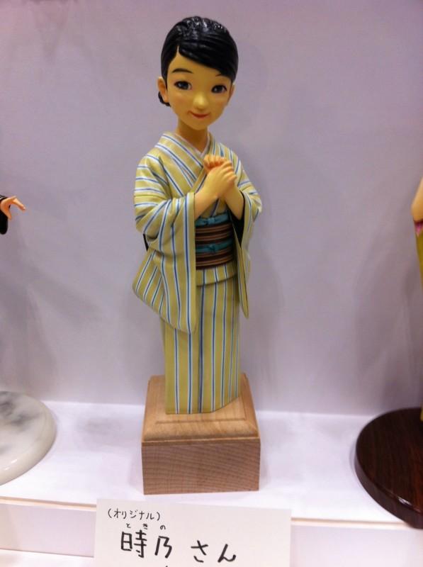 f:id:takigawa401:20120812035046j:image