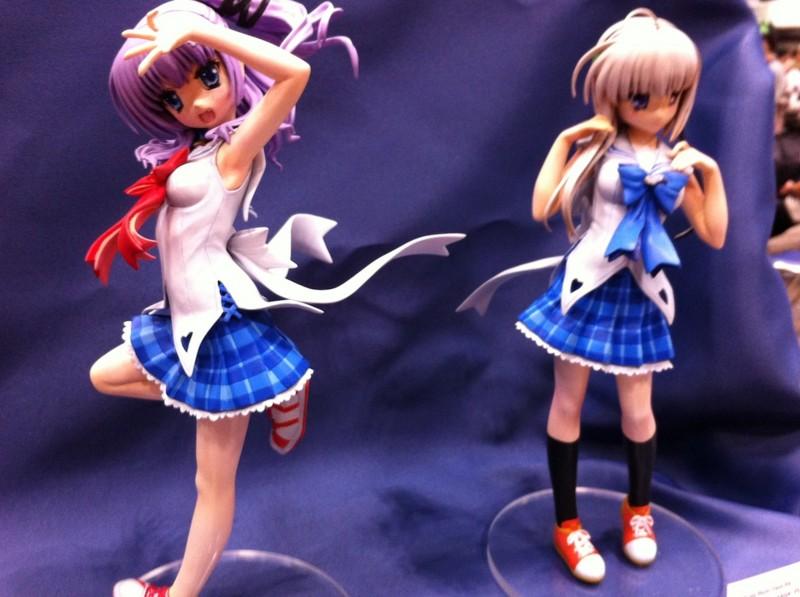 f:id:takigawa401:20120812035053j:image