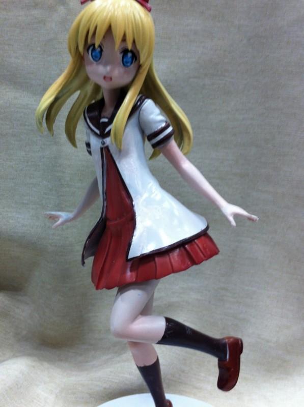 f:id:takigawa401:20120812035054j:image